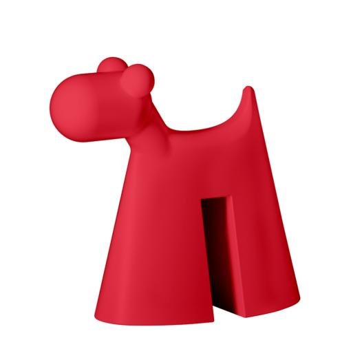 Doggy by Serralunga