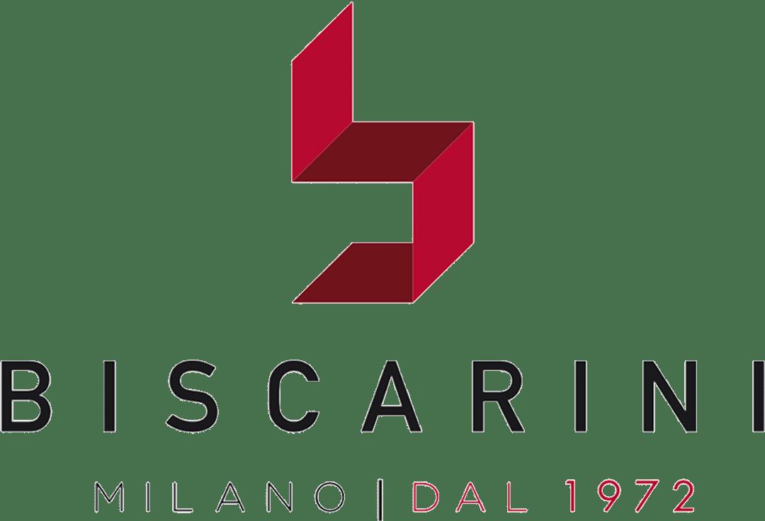 Biscarini Milano Store